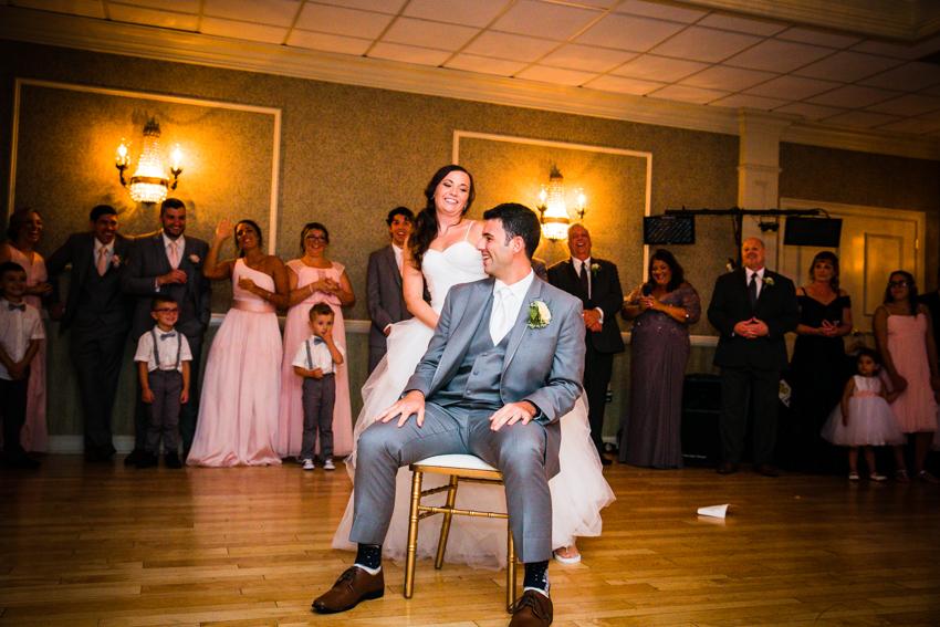 Northampton Country Club Wedding - 118.jpg