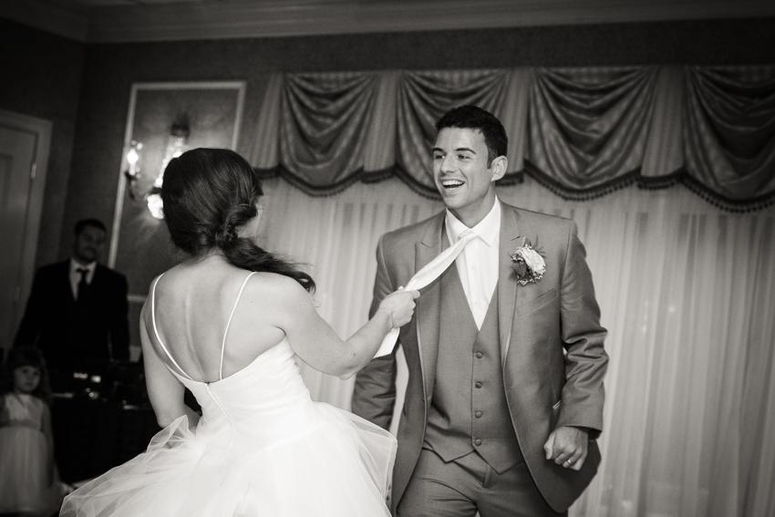 Northampton Country Club Wedding - 120.jpg