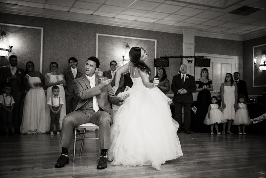Northampton Country Club Wedding - 123.jpg