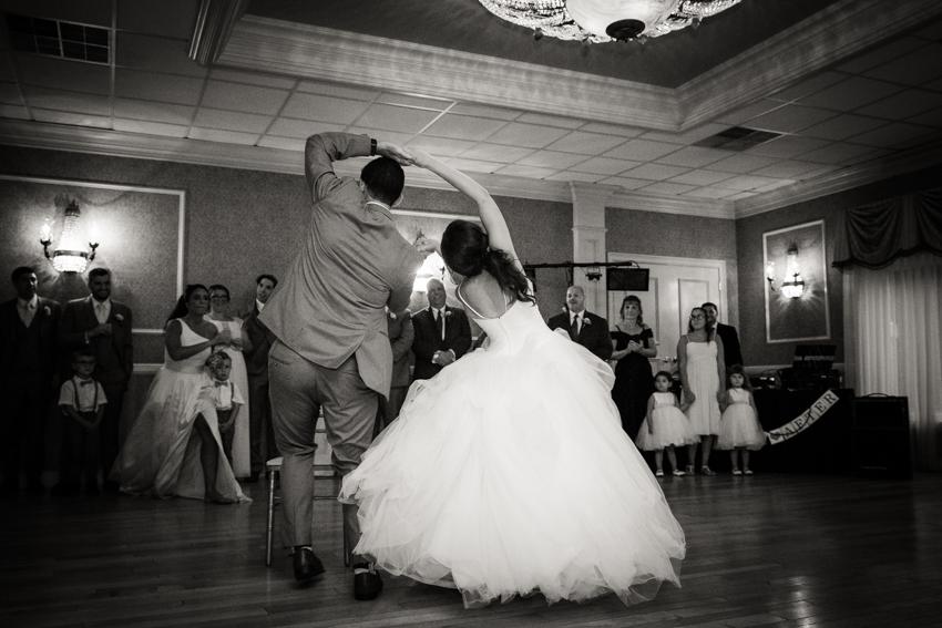 Northampton Country Club Wedding - 125.jpg