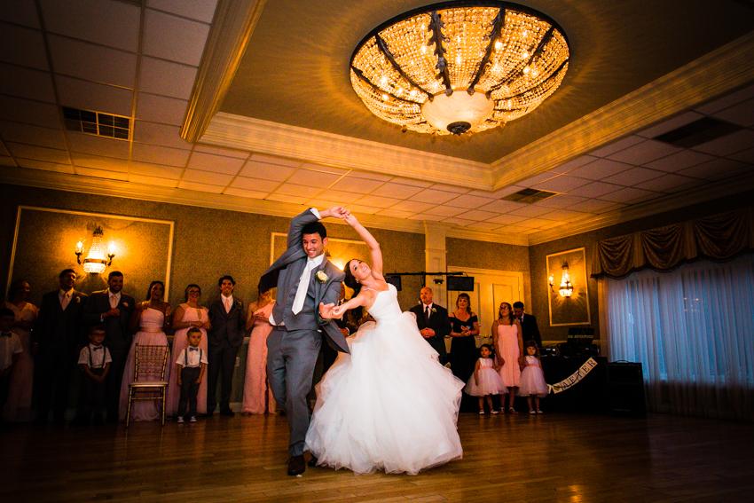 Northampton Country Club Wedding - 126.jpg
