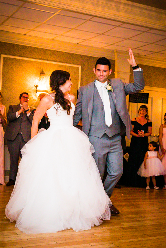 Northampton Country Club Wedding - 128.jpg