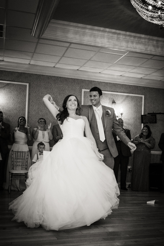 Northampton Country Club Wedding - 130.jpg