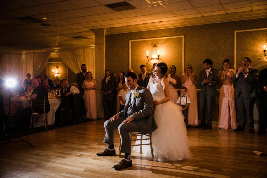 Northampton Country Club Wedding - 134.jpg