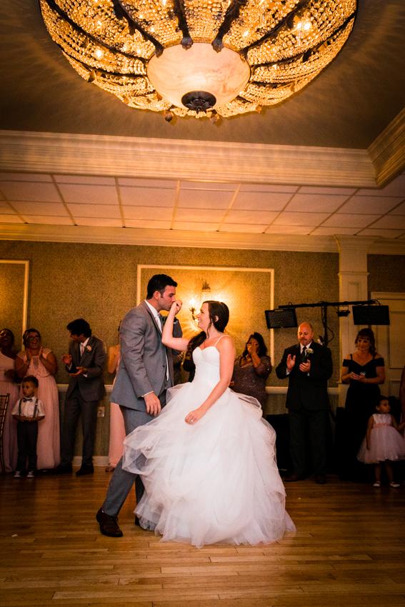 Northampton Country Club Wedding - 135.jpg