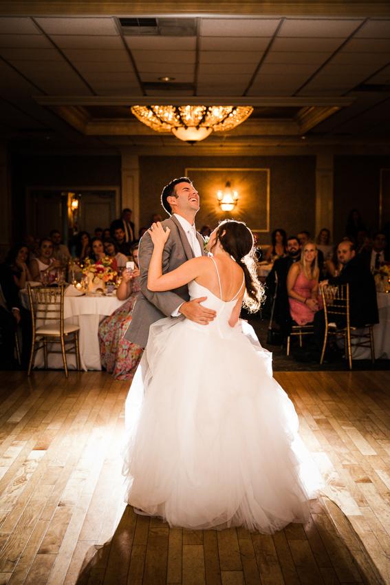Northampton Country Club Wedding - 137.jpg