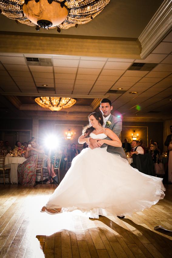 Northampton Country Club Wedding - 138.jpg