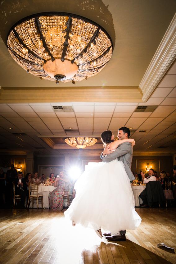 Northampton Country Club Wedding - 139.jpg