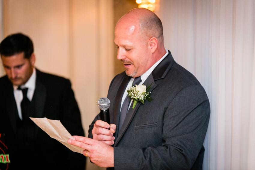 Northampton Country Club Wedding - 140.jpg