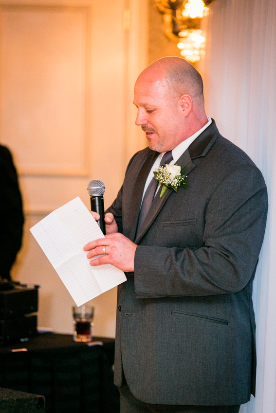 Northampton Country Club Wedding - 141.jpg