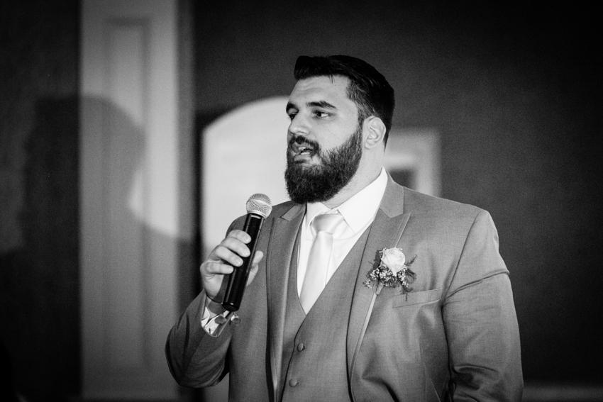 Northampton Country Club Wedding - 142.jpg