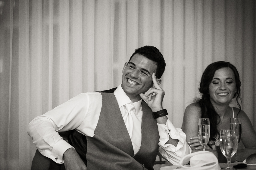 Northampton Country Club Wedding - 144.jpg