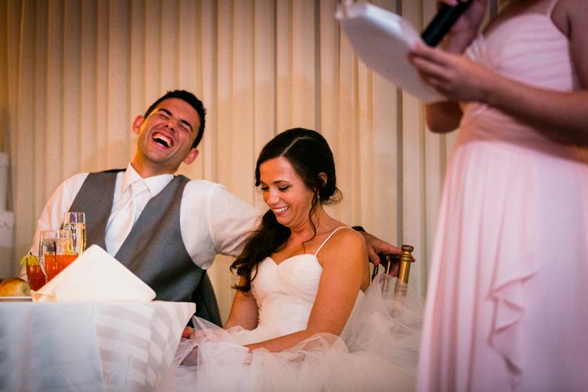 Northampton Country Club Wedding - 148.jpg