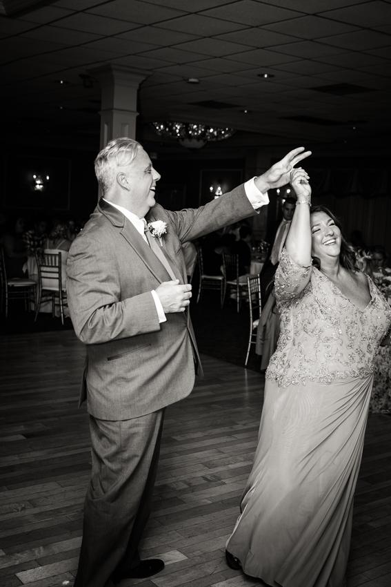 Northampton Country Club Wedding - 149.jpg