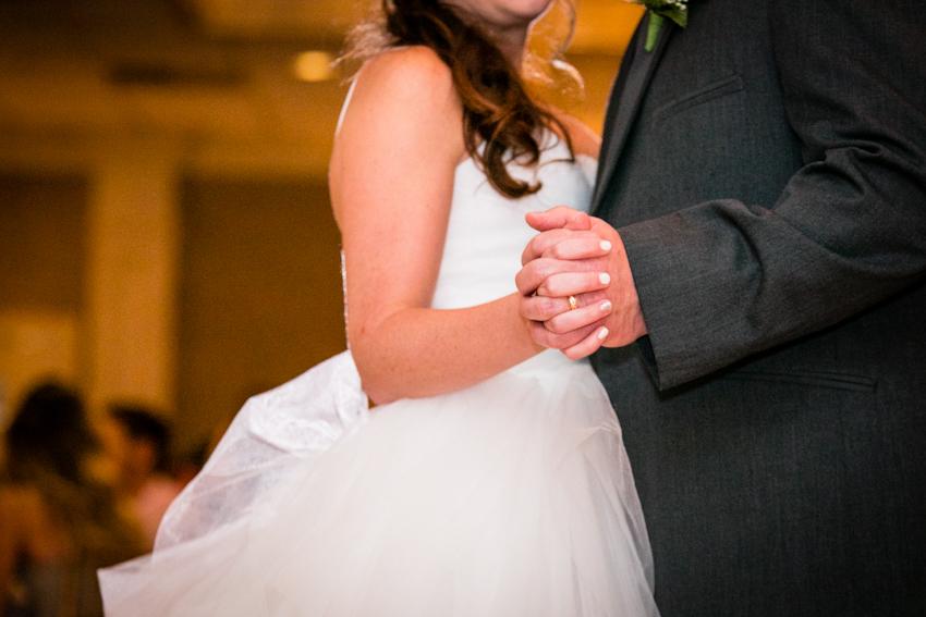 Northampton Country Club Wedding - 150.jpg