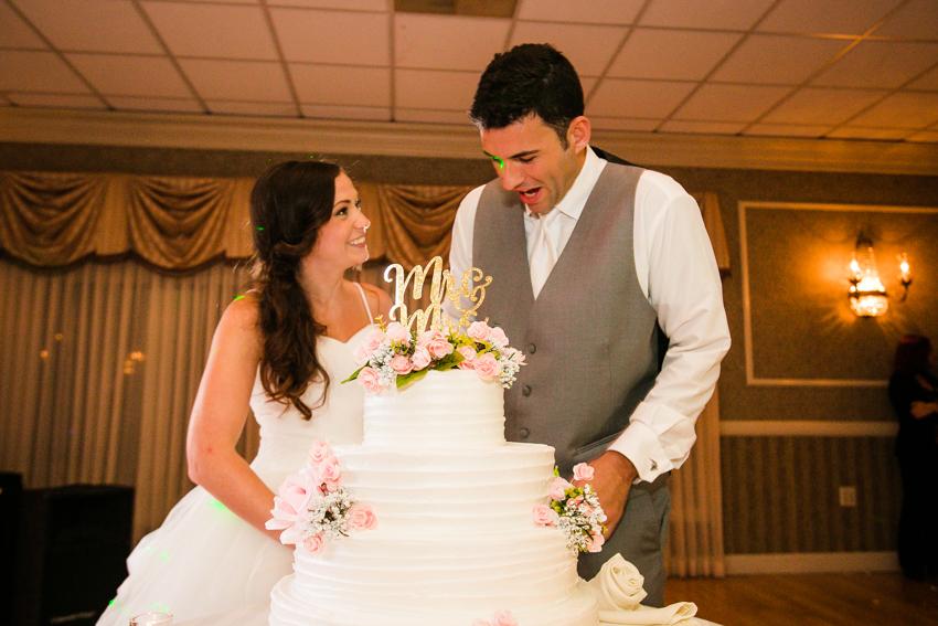 Northampton Country Club Wedding - 156.jpg