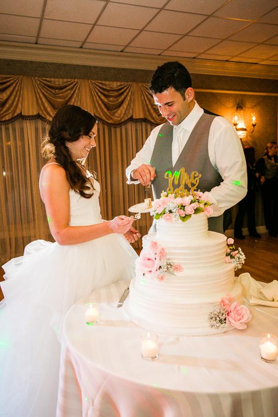 Northampton Country Club Wedding - 157.jpg