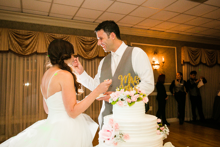 Northampton Country Club Wedding - 158.jpg