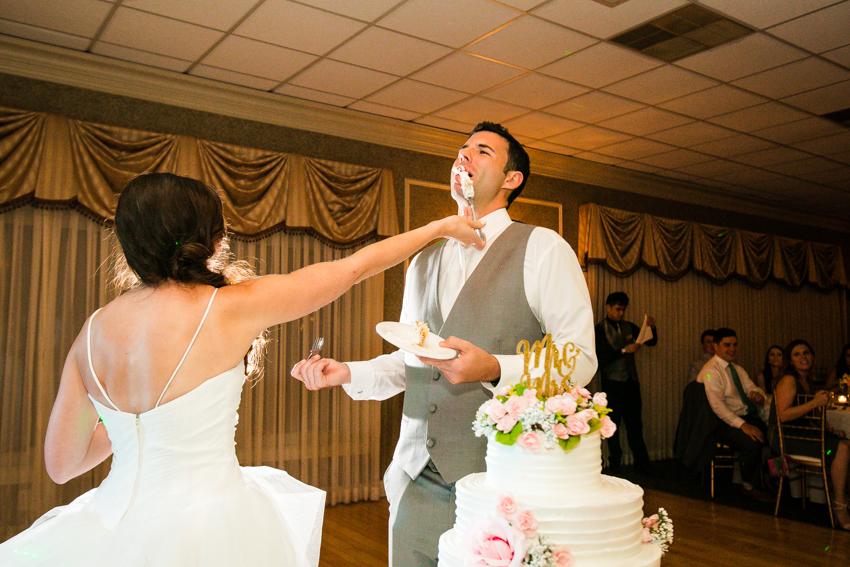 Northampton Country Club Wedding - 159.jpg