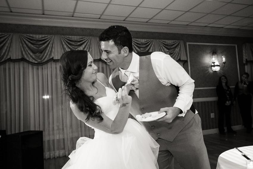 Northampton Country Club Wedding - 160.jpg
