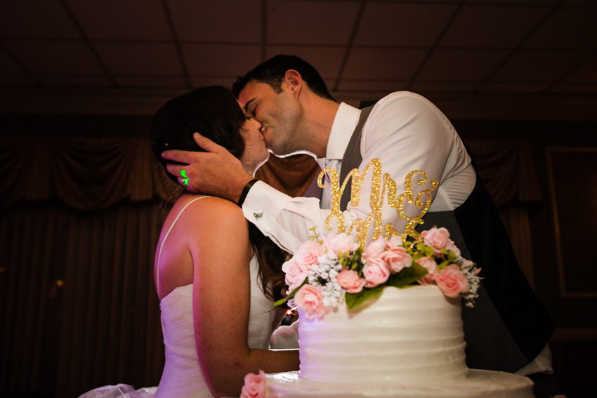 Northampton Country Club Wedding - 161.jpg