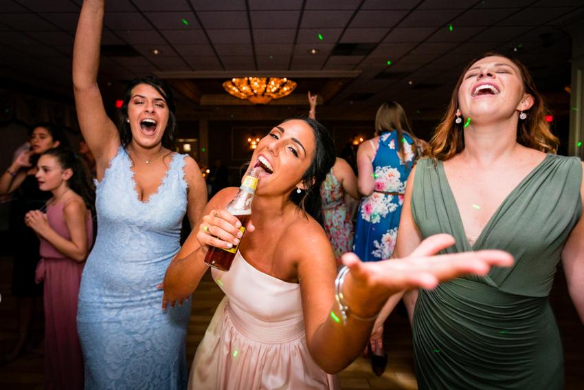 Northampton Country Club Wedding - 167.jpg