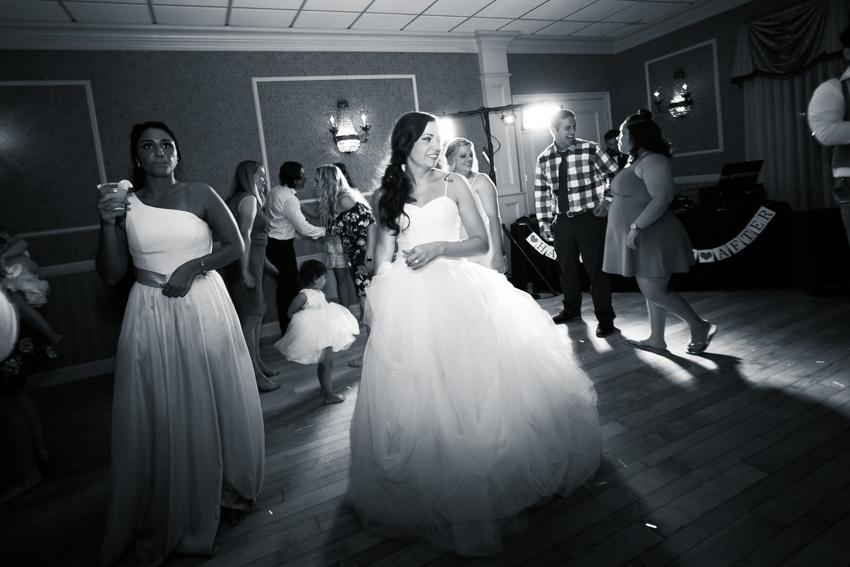 Northampton Country Club Wedding - 168.jpg