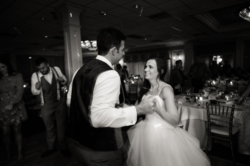 Northampton Country Club Wedding - 170.jpg