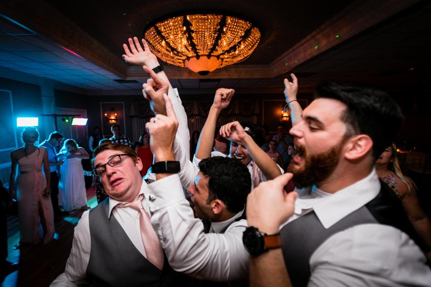 Northampton Country Club Wedding - 172.jpg