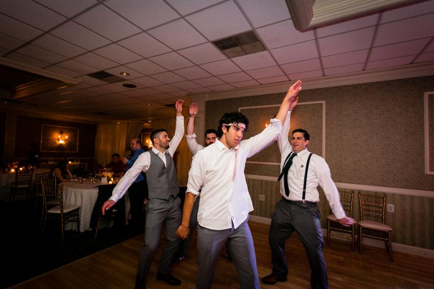Northampton Country Club Wedding - 173.jpg