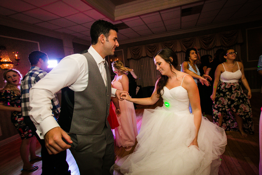 Northampton Country Club Wedding - 174.jpg