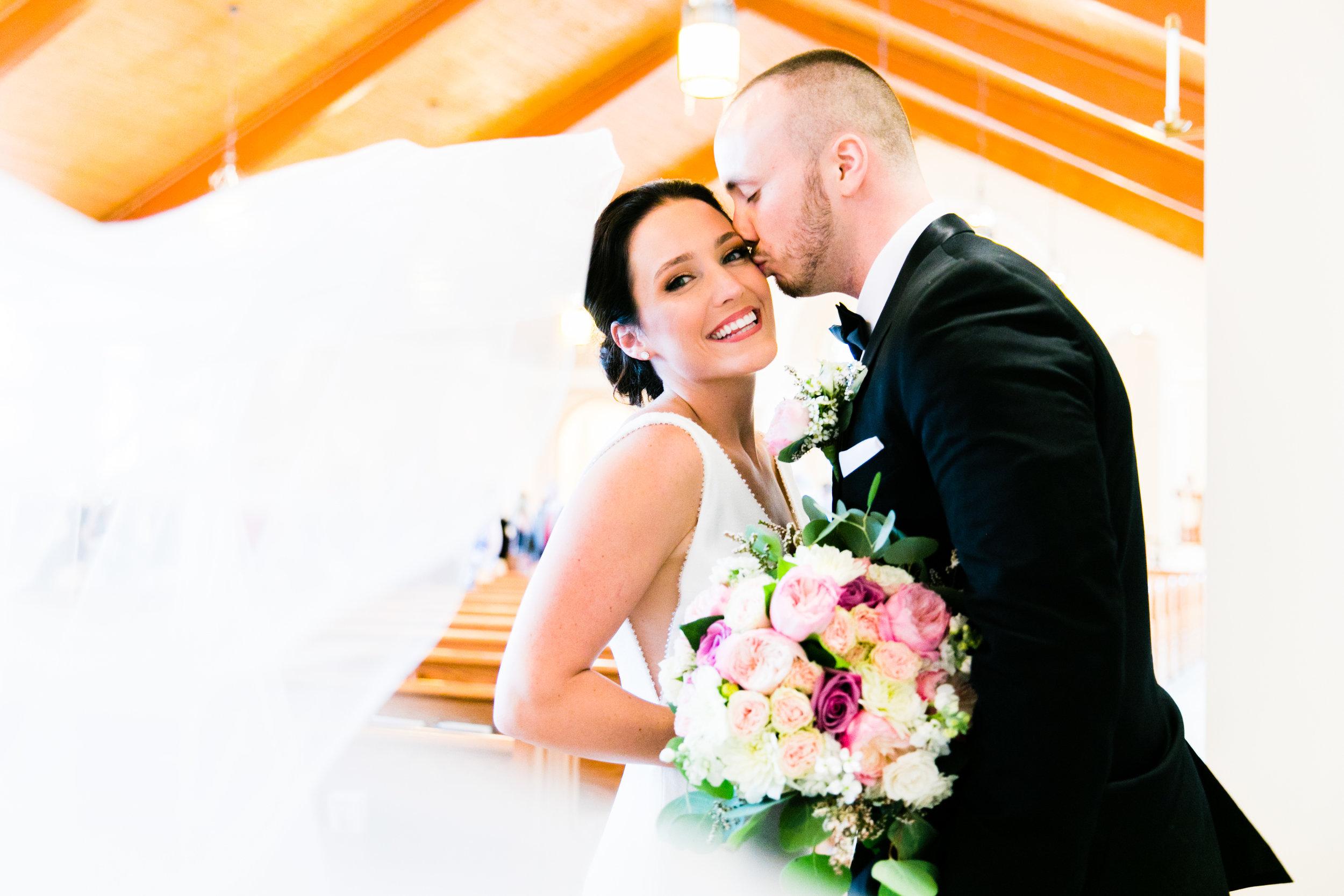 Sam and Mikes Wedding Photos - Pen Ryn Estate - 410.jpg