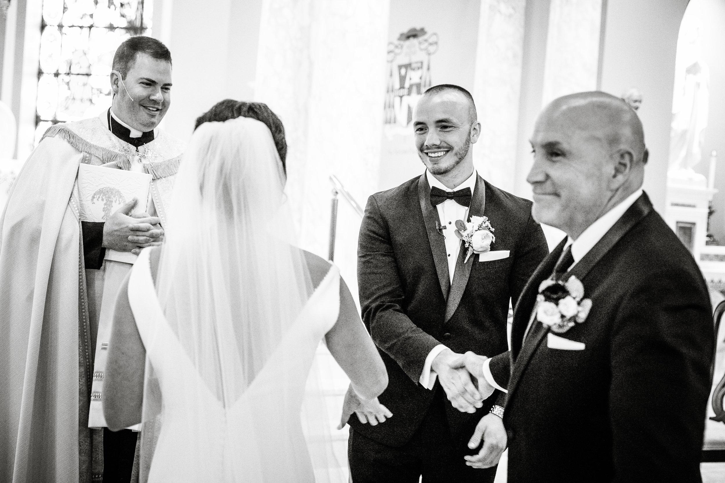 Sam and Mikes Wedding Photos - Pen Ryn Estate - 295.jpg