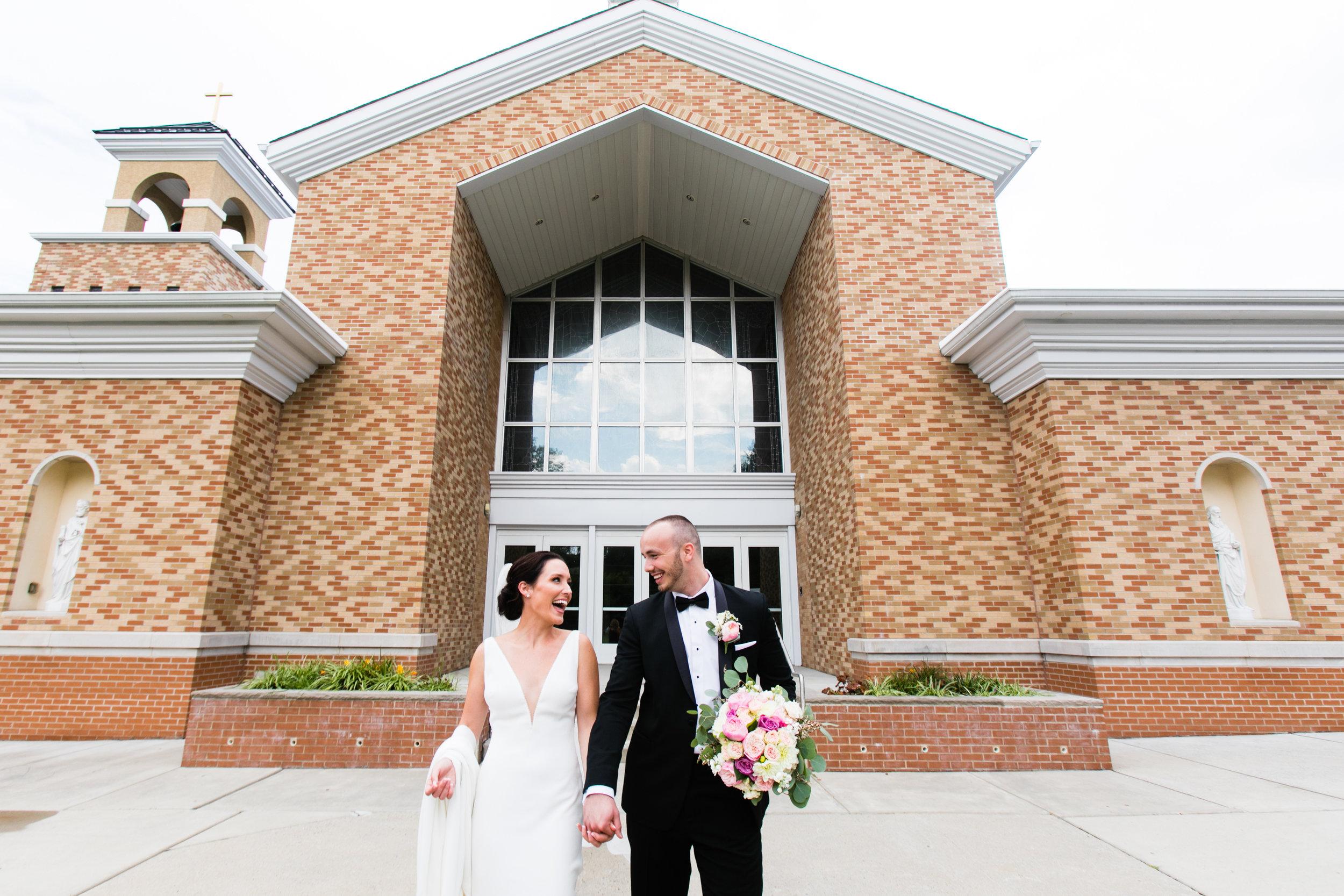 Sam and Mikes Wedding Photos - Pen Ryn Estate - 463.jpg