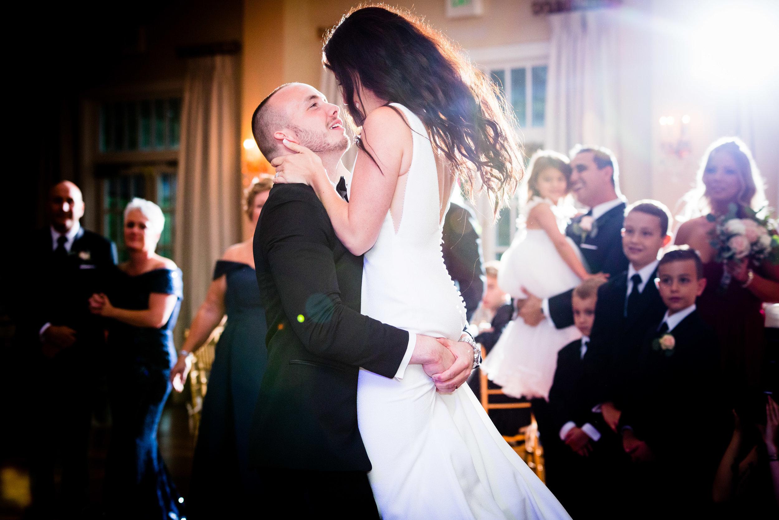 Sam and Mikes Wedding Photos - Pen Ryn Estate - 786.jpg