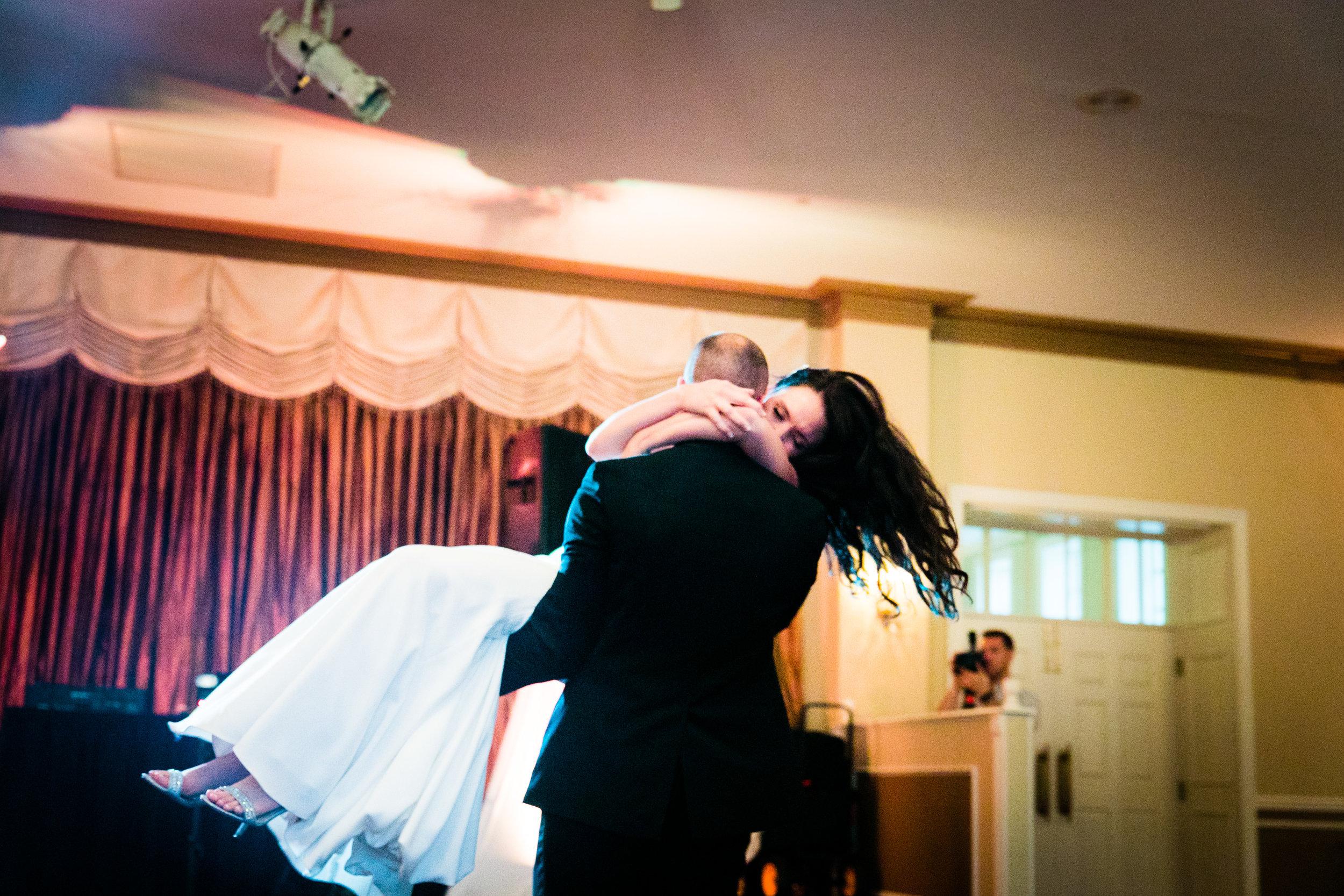 Sam and Mikes Wedding Photos - Pen Ryn Estate - 805.jpg