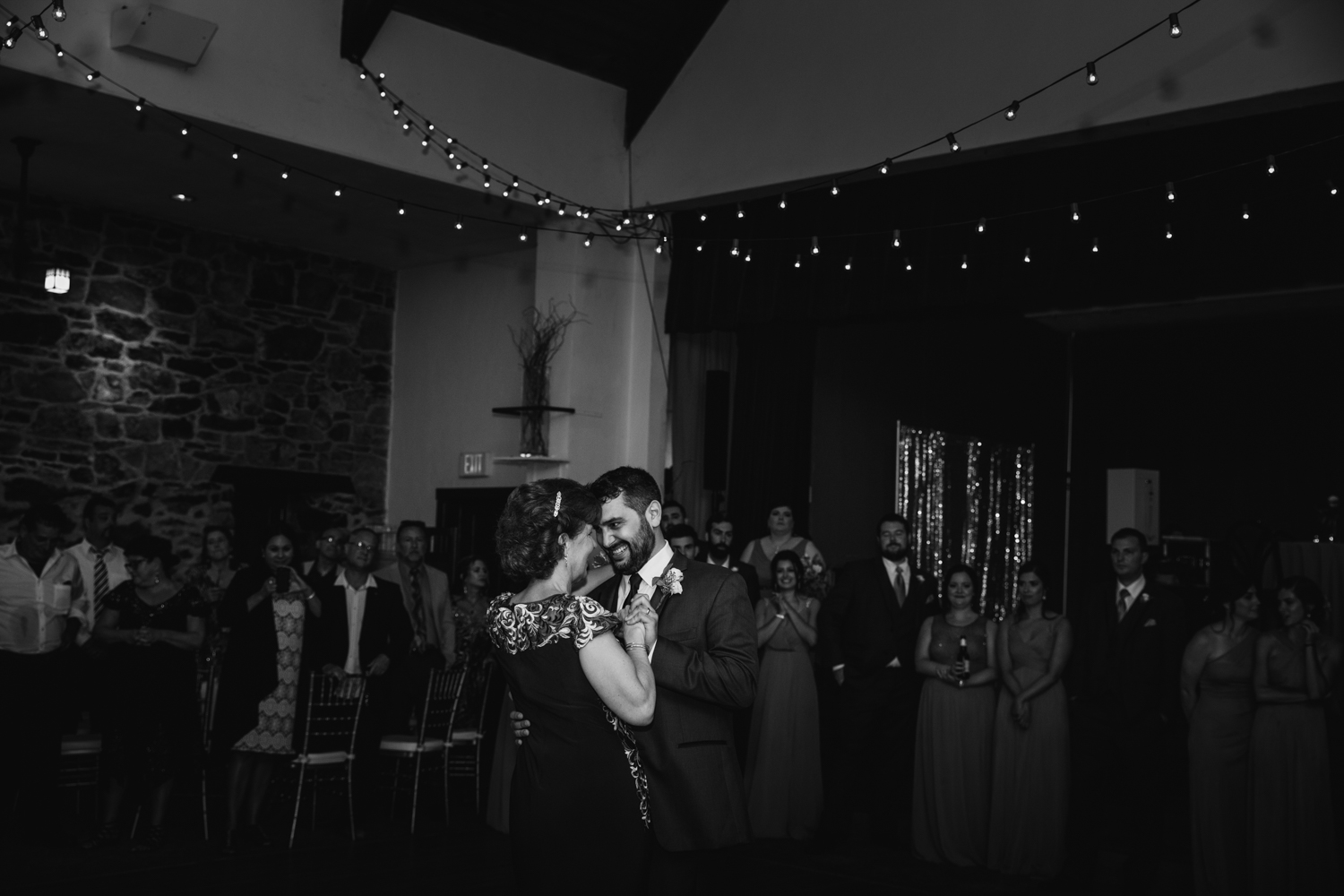 Old Mill Wedding Photography - 058.jpg