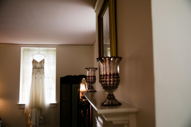 Springon Manor Wedding Photography - 005.jpg