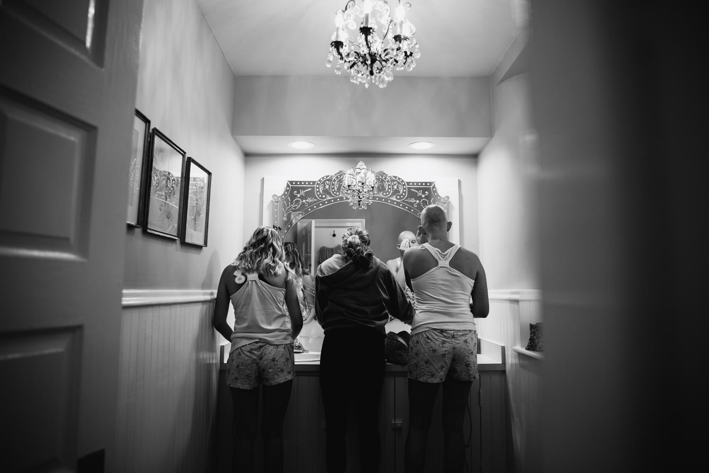 Springon Manor Wedding Photography - 011.jpg