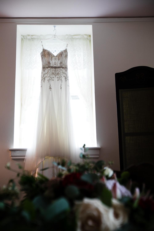 Springon Manor Wedding Photography - 020.jpg