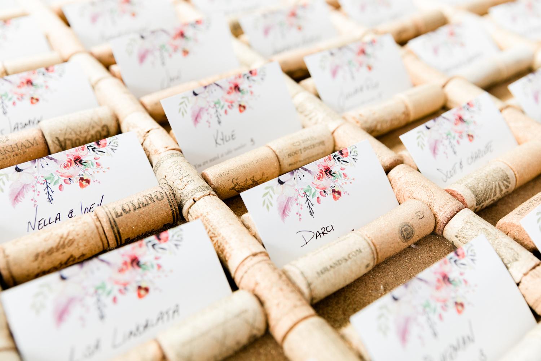 Springon Manor Wedding Photography - 023.jpg