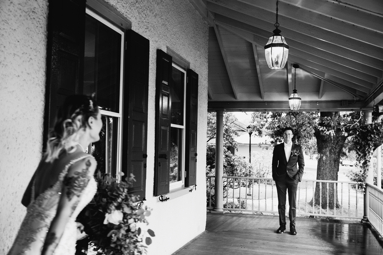 Springon Manor Wedding Photography - 033.jpg