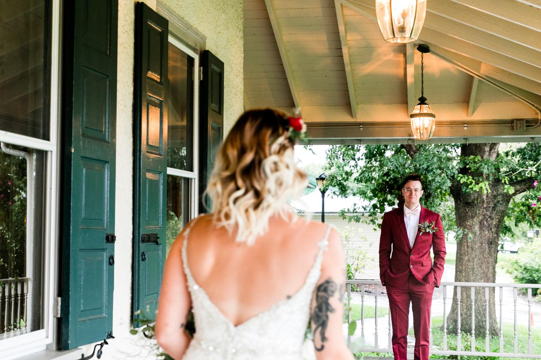 Springon Manor Wedding Photography - 034.jpg