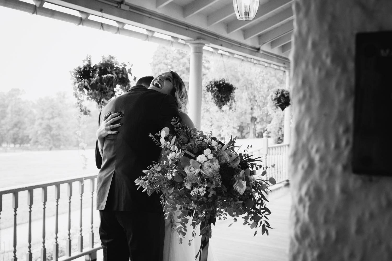 Springon Manor Wedding Photography - 040.jpg