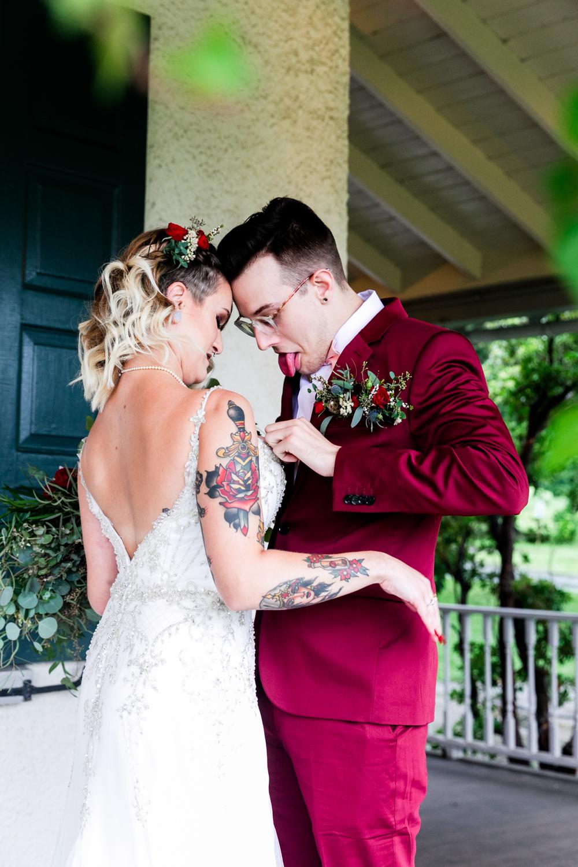 Springon Manor Wedding Photography - 042.jpg