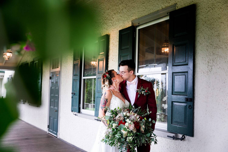 Springon Manor Wedding Photography - 043.jpg