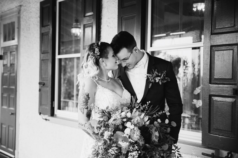 Springon Manor Wedding Photography - 044.jpg