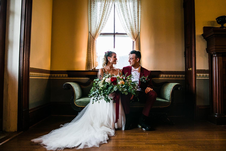 Springon Manor Wedding Photography - 046.jpg