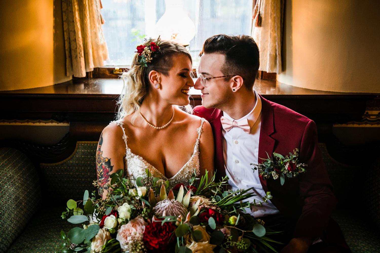 Springon Manor Wedding Photography - 047.jpg