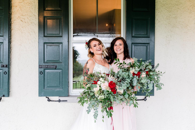 Springon Manor Wedding Photography - 048.jpg